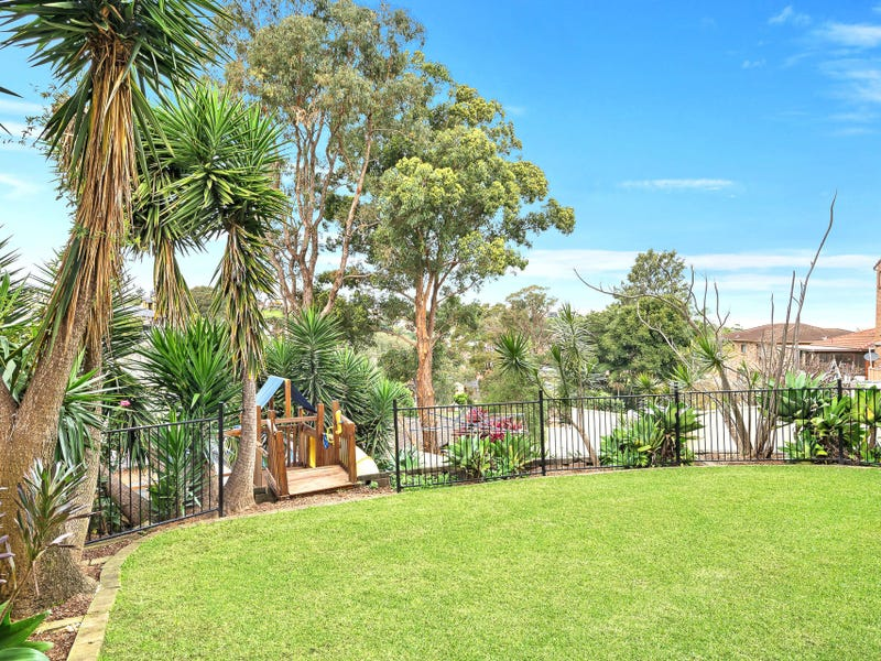 25 Shearwater Drive, Berkeley, NSW 2506