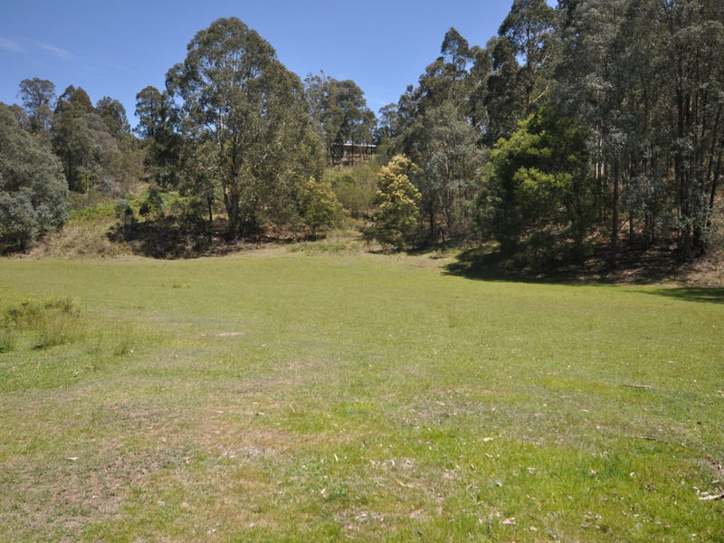 1495 Waterholes Road, Waterholes, Vic 3875
