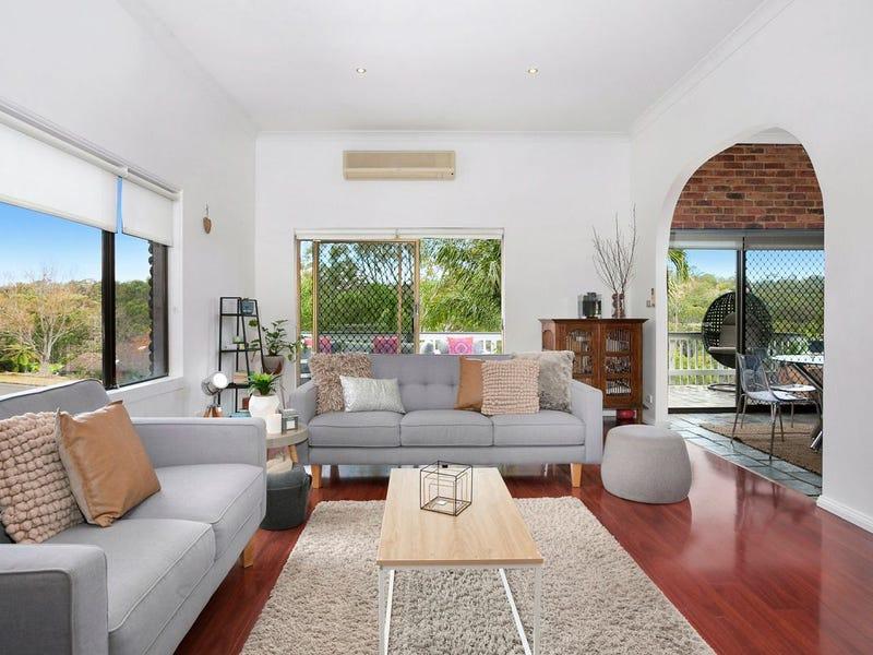 24 Warrangarree Drive, Woronora Heights, NSW 2233
