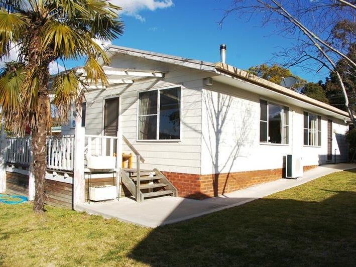 2 Mckenzie St, Uralla, NSW 2358
