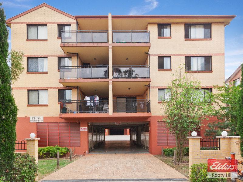 15/24-26 Luxford Road, Mount Druitt, NSW 2770