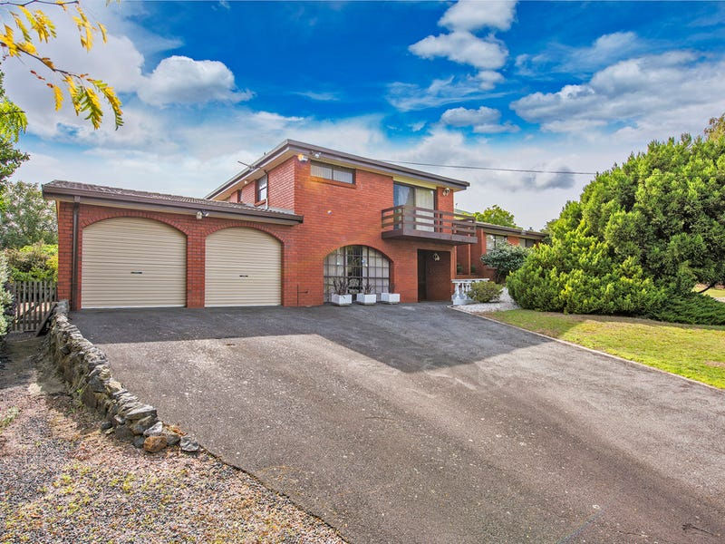 15 Oakwood Drive, Ambleside, Tas 7310