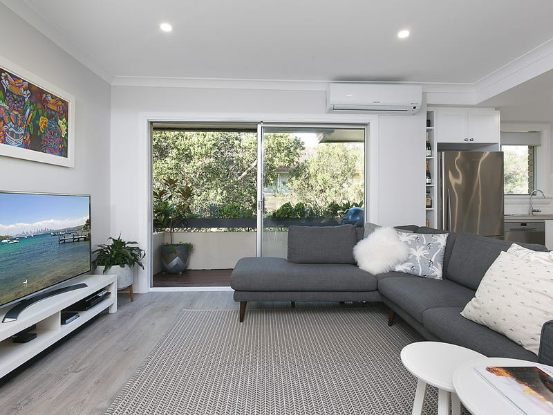 47/17 Penkivil Street, Willoughby, NSW 2068