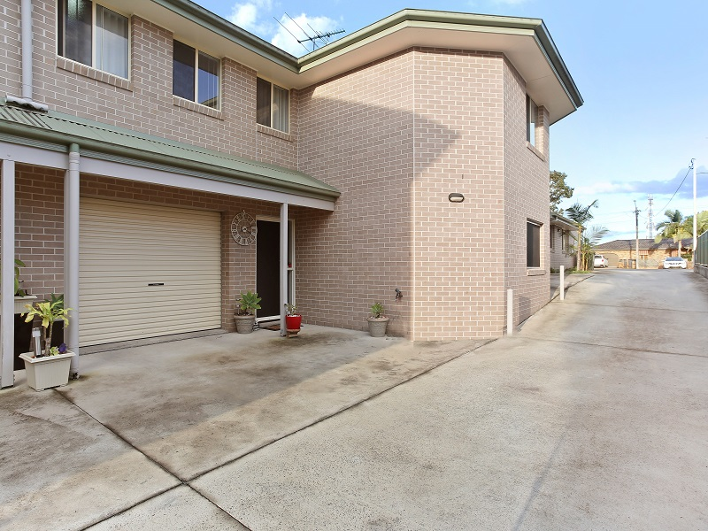 2/39 Mary Street, Grafton, NSW 2460