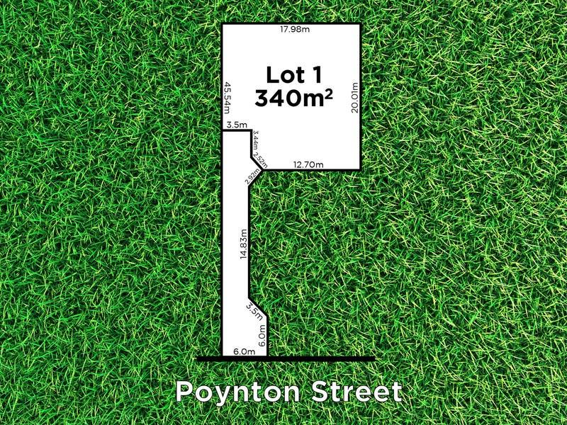 17 Poynton Street, Cowandilla, SA 5033