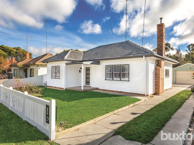 712 Humffray Street South, Ballarat Central, Vic 3350