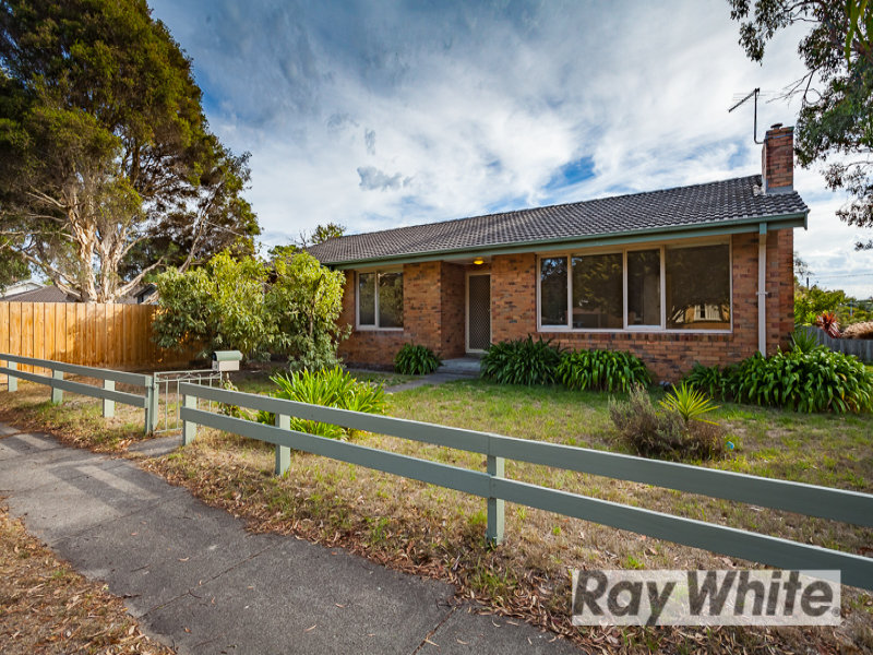 18 Milne Street, Crib Point, Vic 3919