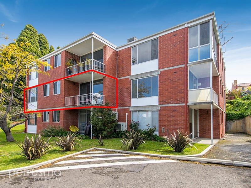 15/320 Davey Street, South Hobart, Tas 7004