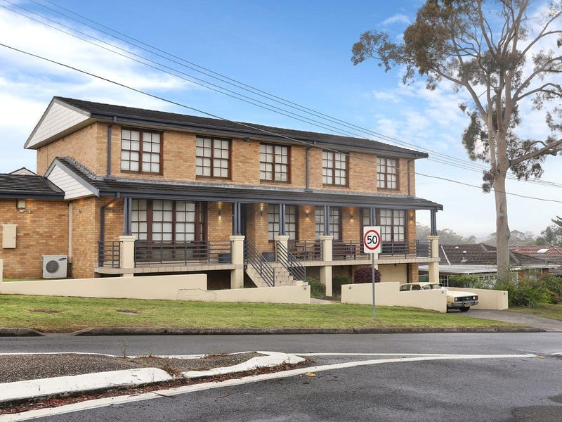 7 Bayview Road, Peakhurst Heights, NSW 2210
