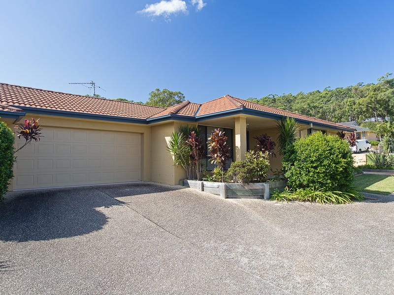 1/63 Turnbull Street, Fennell Bay, NSW 2283