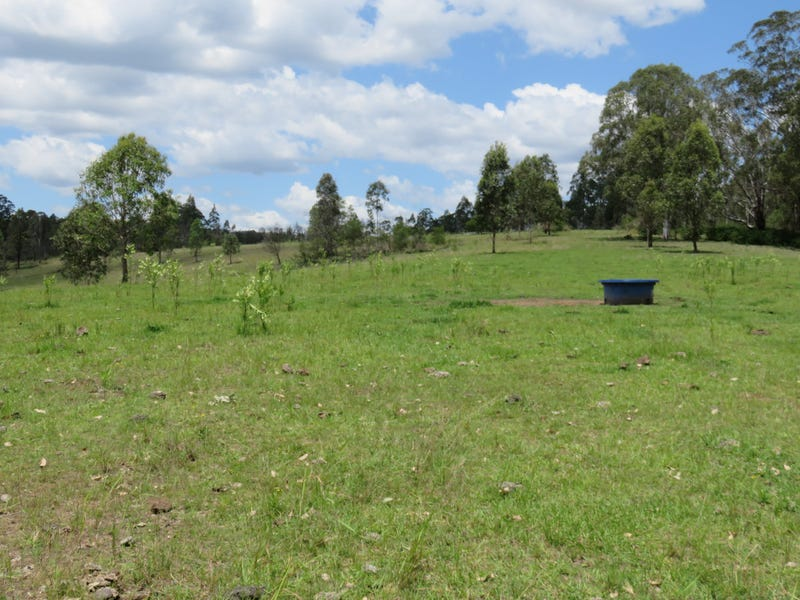Lot 532 Kimbin Pikapene Road, Pikapene, NSW 2469