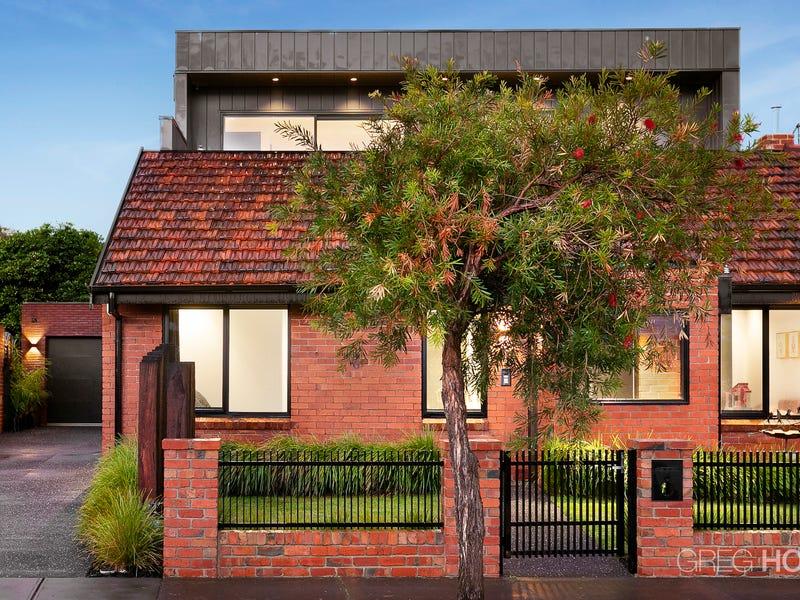 6 Cumberland Road, Port Melbourne, Vic 3207