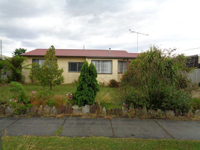 9 Billingsley Court, Morwell, Vic 3840