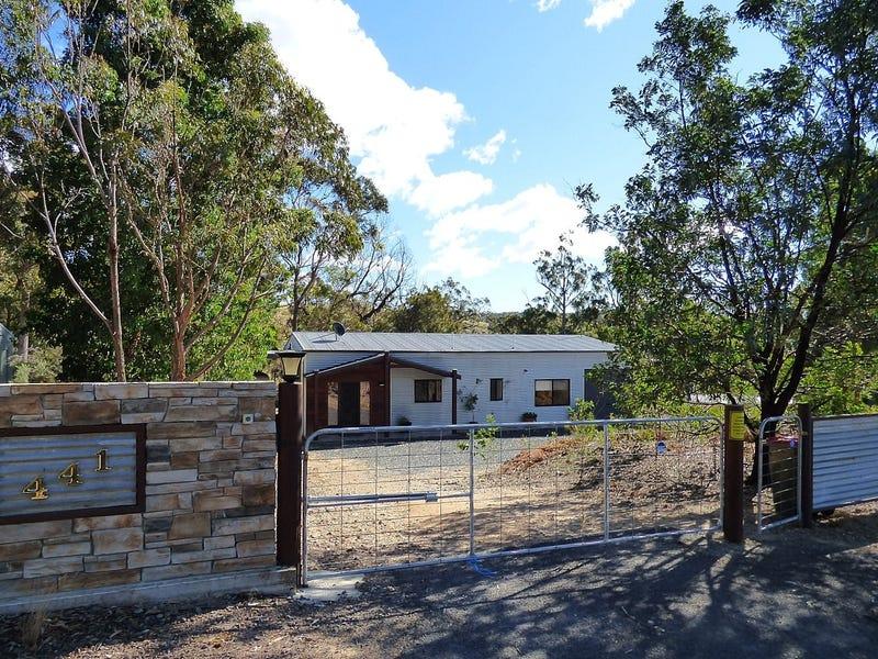 441 Oaklands Rd, Bald Hills, NSW 2549