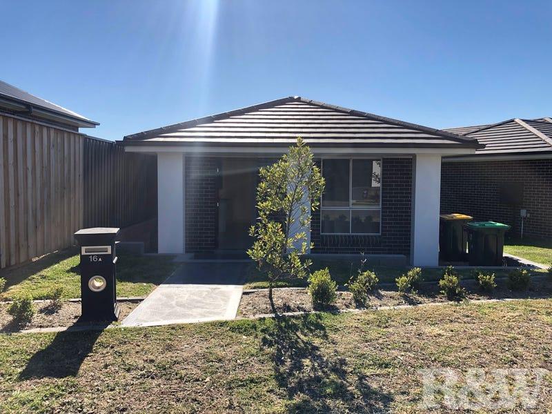 16A Besnard Street, Oran Park, NSW 2570