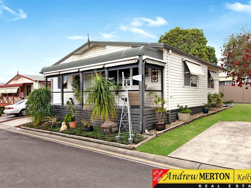 354/30 Majestic Drive, Stanhope Gardens, NSW 2768