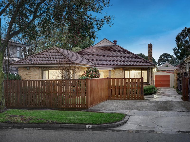 2 Earlsfield Road, Hampton, Vic 3188
