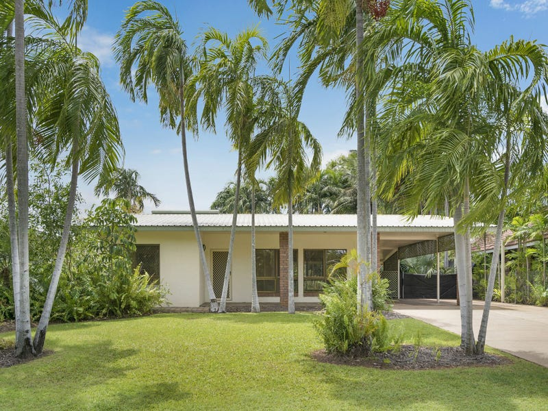 46 Clarence Street, Leanyer, NT 0812
