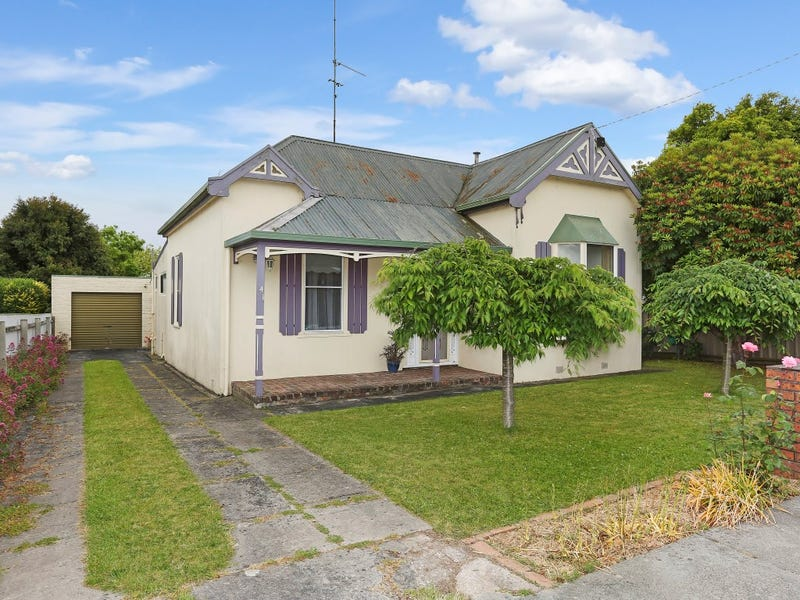 41 Hart Street, Colac, Vic 3250