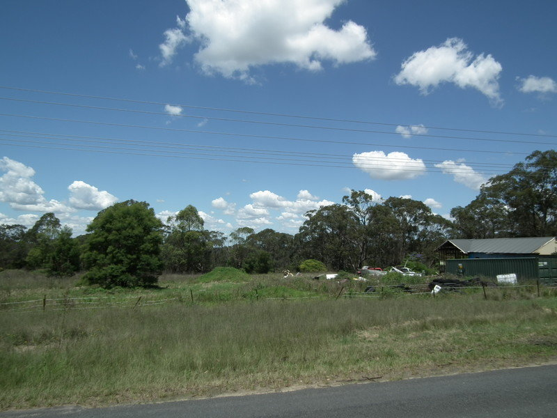 Address available on request, East Kurrajong, NSW 2758