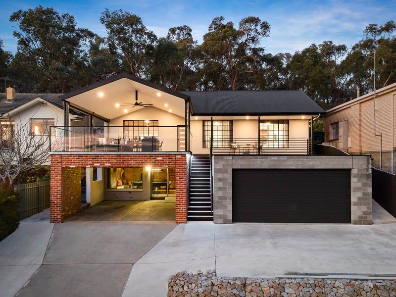 192 Bernhardt Street, East Albury, NSW 2640