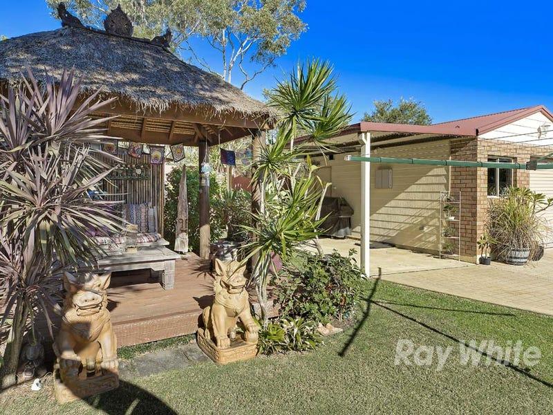 7 Goodwins Road, Morisset, NSW 2264