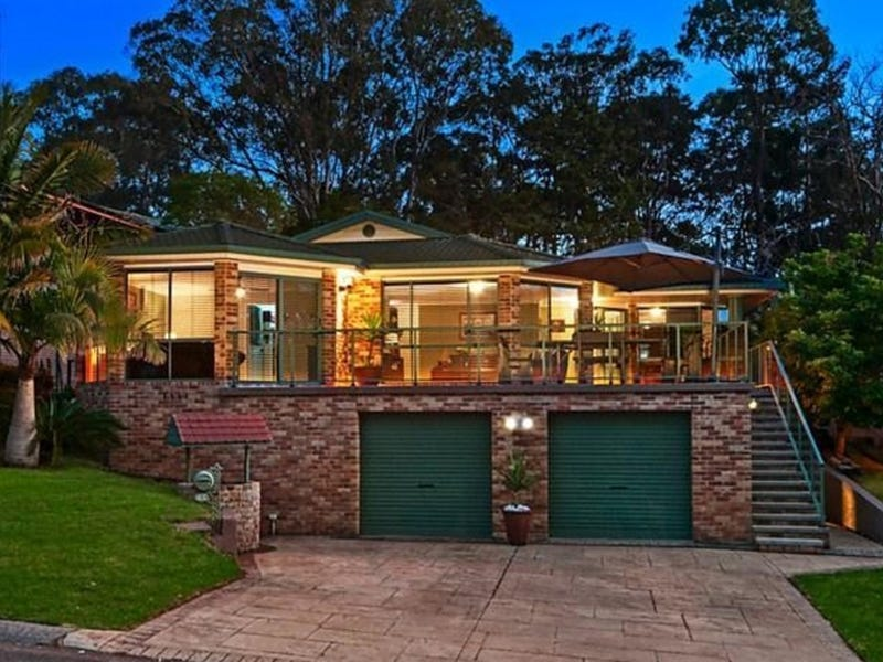 164 Cherry Road, Eleebana, NSW 2282