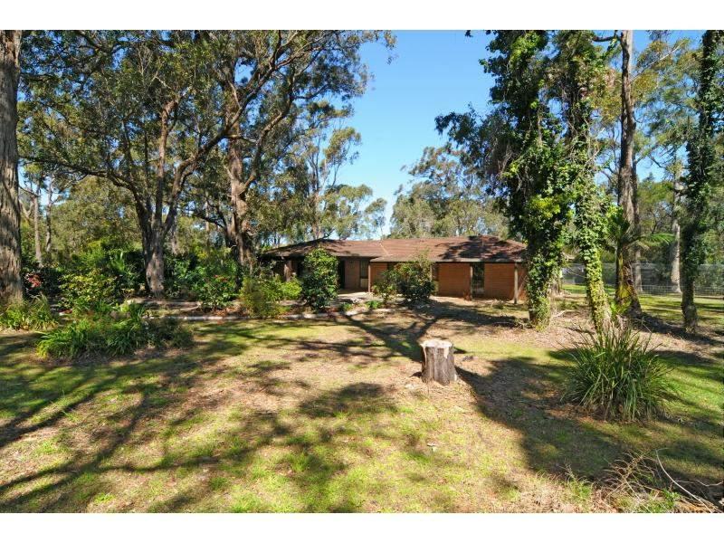 19 Moondara Drive, Bangalee, NSW 2541