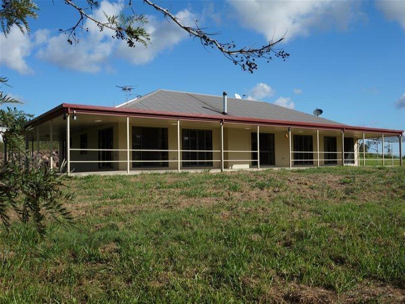 Properties For Rent Sarina Qld