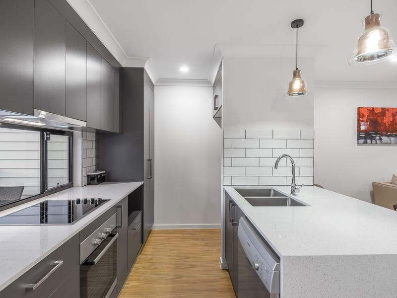 4/8 Monmouth Street, Morningside, Qld 4170