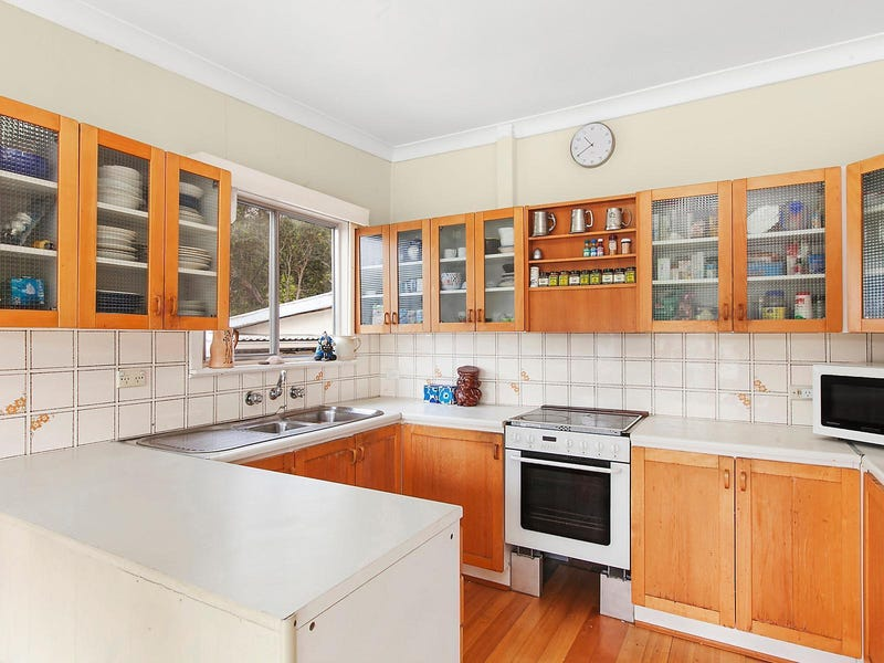 43 Cheero Point Road, Cheero Point, NSW 2083