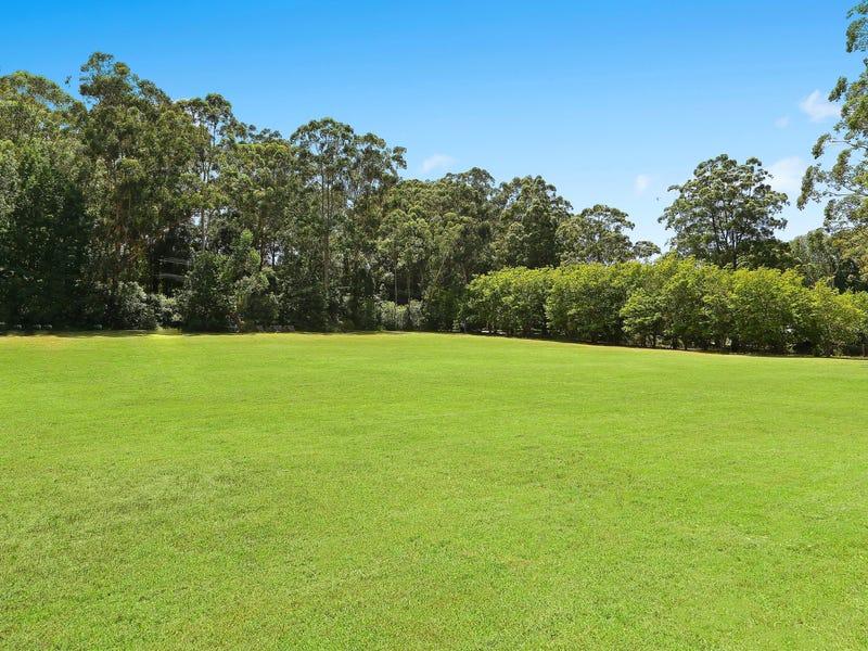 18 Erina Valley Road, Erina, NSW 2250