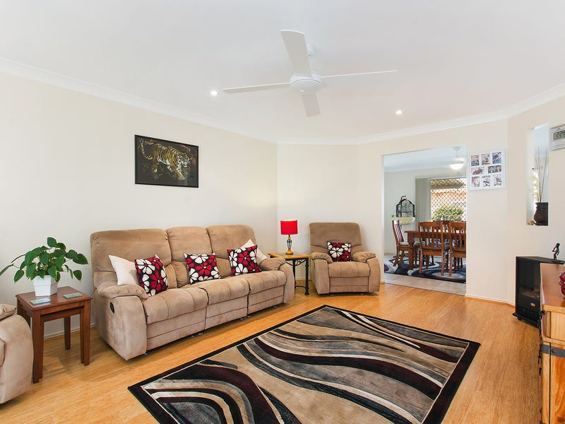 2/131 Cherry Street, Ballina, NSW 2478