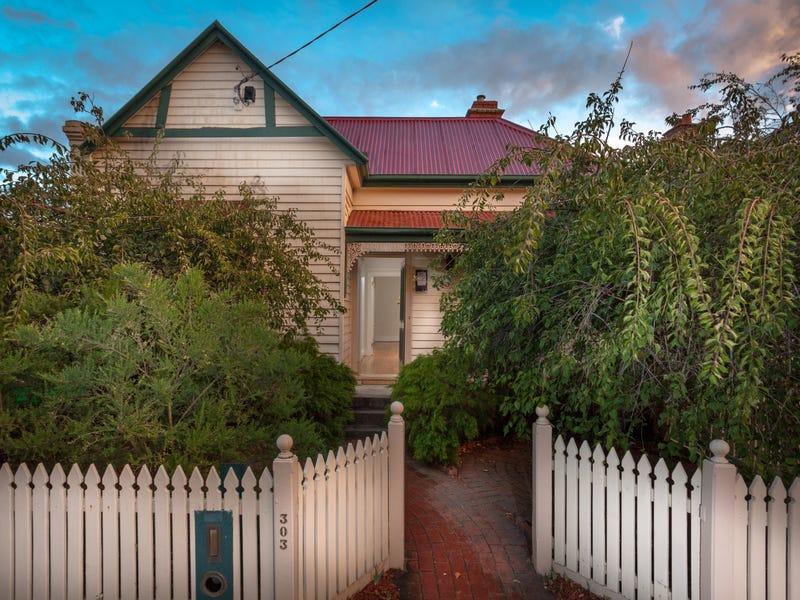 303 Macarthur Street, Ballarat Central, Vic 3350