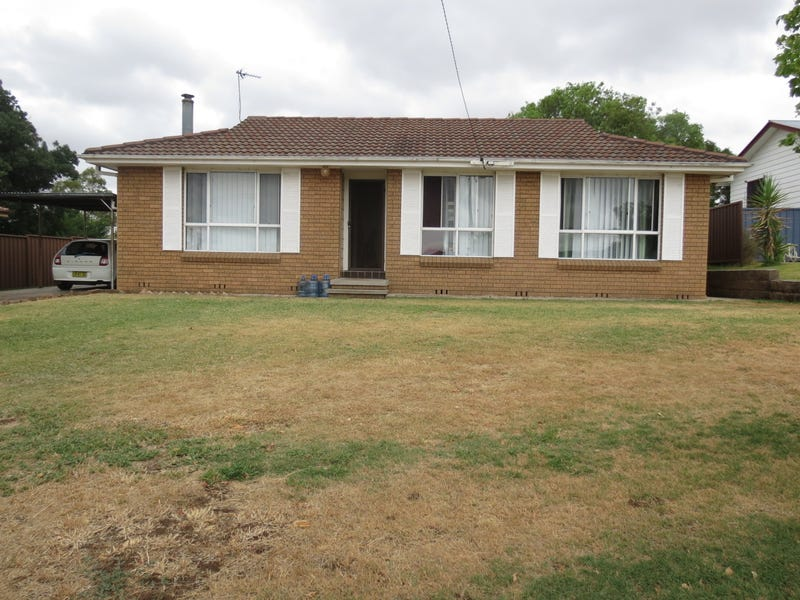 67 Fitzroy Street, Quirindi, NSW 2343
