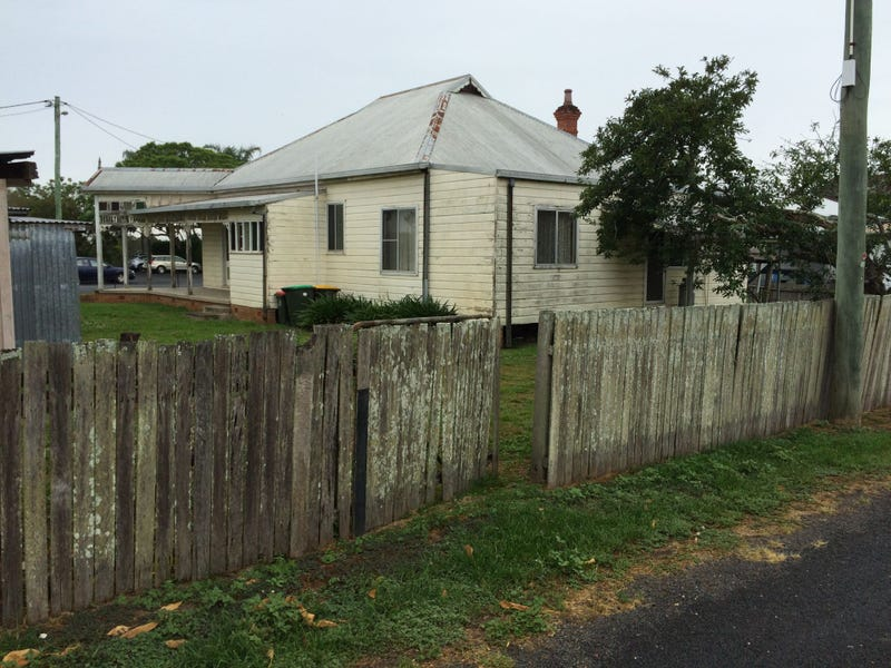 11 Fitzgerald Avenue, Smithtown, NSW 2440