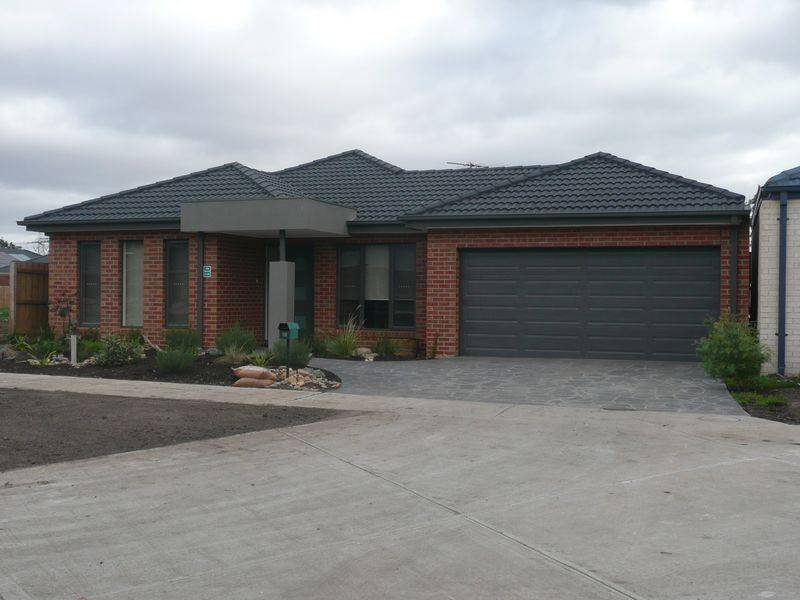 Address available on request, South Morang, Vic 3752