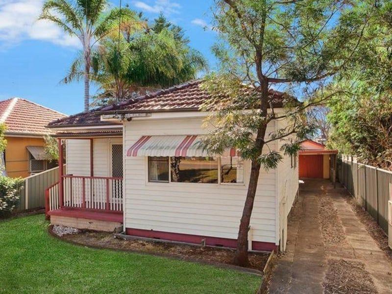 13 Hector Street, Umina Beach, NSW 2257