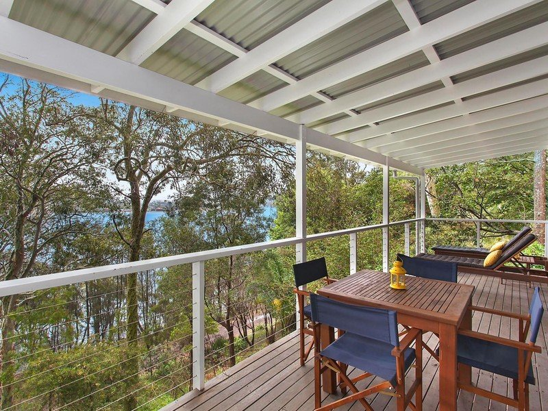 123 Heath Road, Pretty Beach, NSW 2257