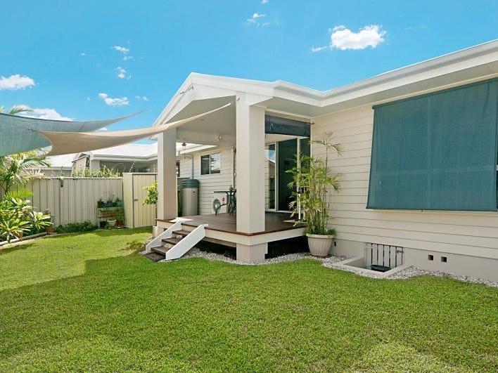 3/14 Wattle Drive, Yamba, NSW 2464