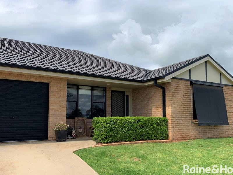 B/39 London Drive, Cowra, NSW 2794