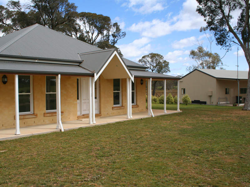 Address available on request, Fitzroy Falls, NSW 2577
