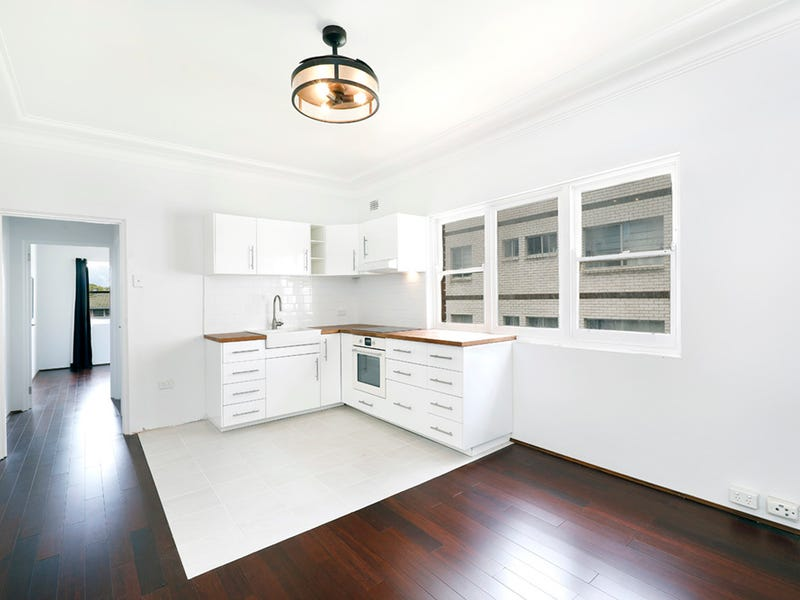 8/12 St Andrews Place, Cronulla, NSW 2230