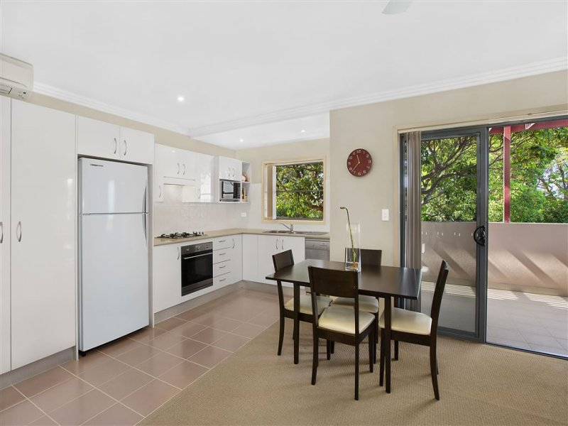 4/33-35 Kentwell Road, Allambie Heights, NSW 2100