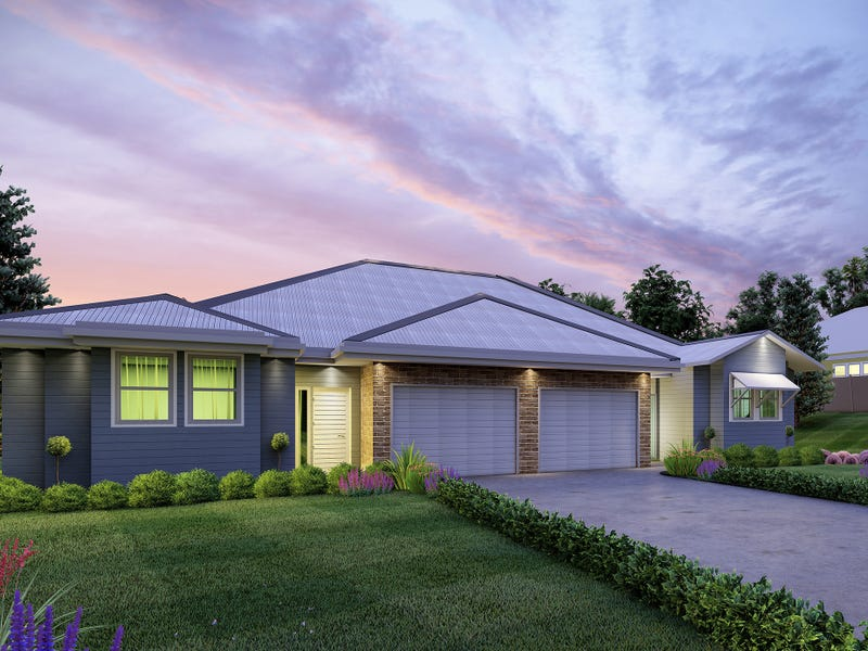 A/40 George St, Berry, NSW 2535