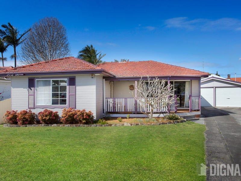 5 Lorking Street, Bellambi, NSW 2518