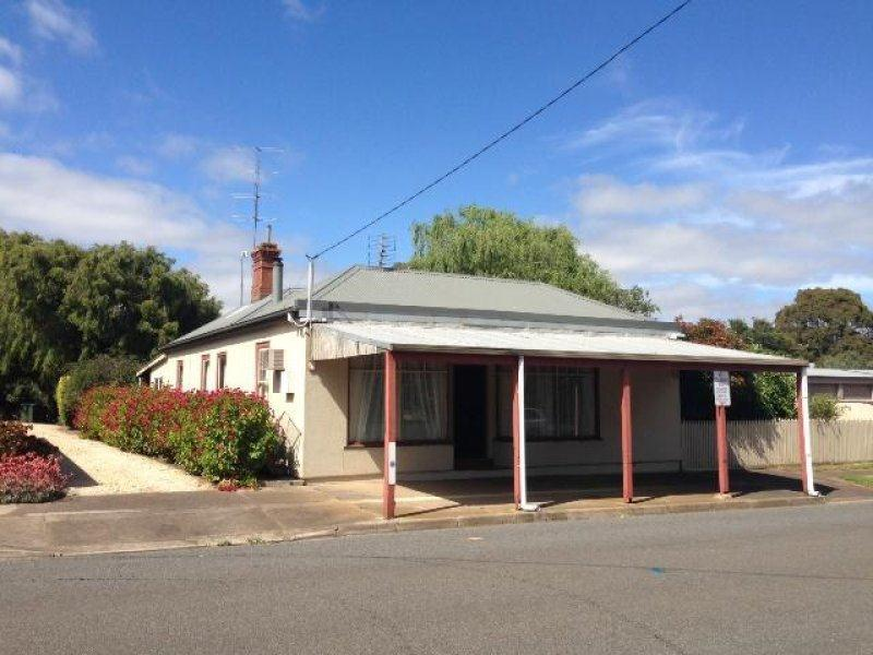 8 MacKinnons Bridge Road, Noorat, Vic 3265