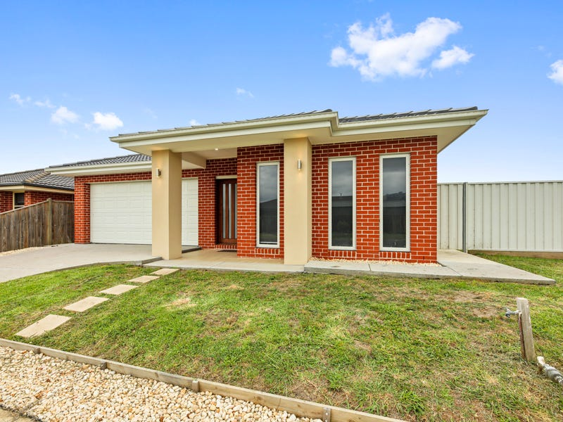 19 DURLING CLOSE, Yarragon, Vic 3823