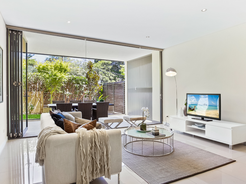 1/71-73 Stanley Street, Chatswood, NSW 2067