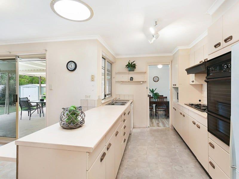 27 The Avenue, Tumbi Umbi, NSW 2261